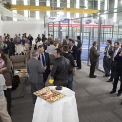 14_11_2011 padel indoor center inauguracion013.jpg