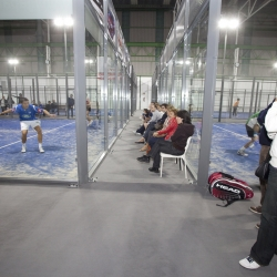 14_11_2011 padel indoor center inauguracion032.jpg