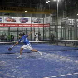 14_11_2011 padel indoor center inauguracion034.jpg