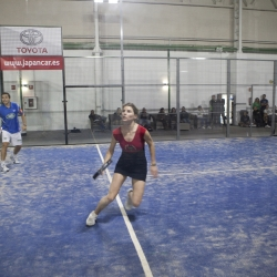 14_11_2011 padel indoor center inauguracion041.jpg