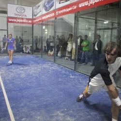 14_11_2011 padel indoor center inauguracion043.jpg