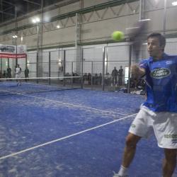 14_11_2011 padel indoor center inauguracion046.jpg