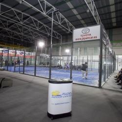 14_11_2011 padel indoor center inauguracion047.jpg