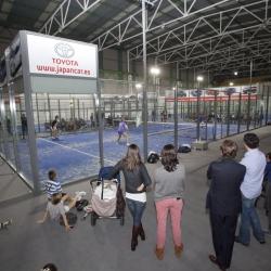 14_11_2011 padel indoor center inauguracion049.jpg