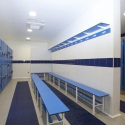 14_11_2011 padel indoor center instalaciones001.jpg