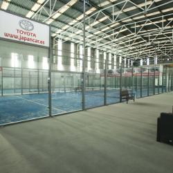 14_11_2011 padel indoor center instalaciones003.jpg