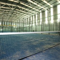 14_11_2011 padel indoor center instalaciones004.jpg