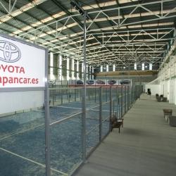 14_11_2011 padel indoor center instalaciones005.jpg