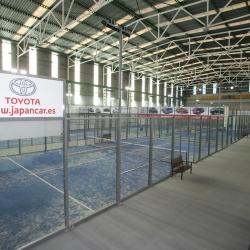 14_11_2011 padel indoor center instalaciones006.jpg