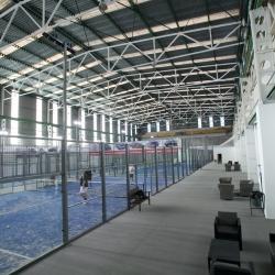 14_11_2011 padel indoor center instalaciones007.jpg