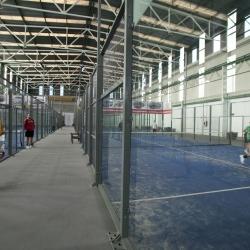 14_11_2011 padel indoor center instalaciones008.jpg