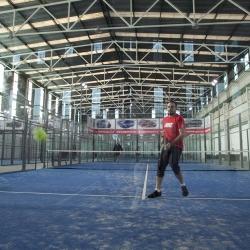 14_11_2011 padel indoor center instalaciones010.jpg