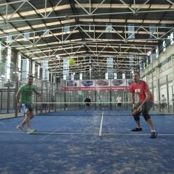 14_11_2011 padel indoor center instalaciones011.jpg