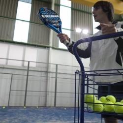 14_11_2011 padel indoor center instalaciones013.jpg