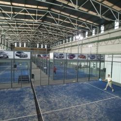 14_11_2011 padel indoor center instalaciones014.jpg