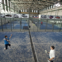 14_11_2011 padel indoor center instalaciones015.jpg