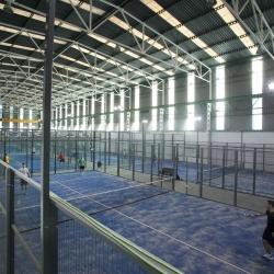14_11_2011 padel indoor center instalaciones016.jpg