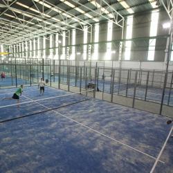 14_11_2011 padel indoor center instalaciones017.jpg