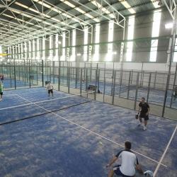14_11_2011 padel indoor center instalaciones018.jpg