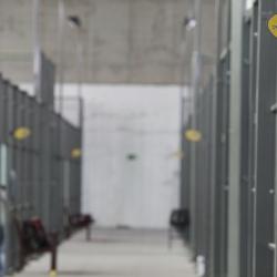 14_11_2011 padel indoor center instalaciones021.jpg
