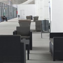 14_11_2011 padel indoor center instalaciones024.jpg