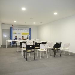 14_11_2011 padel indoor center instalaciones031.jpg