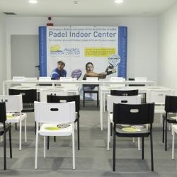 14_11_2011 padel indoor center instalaciones032.jpg