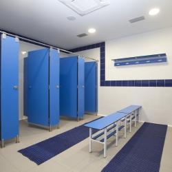 14_11_2011 padel indoor center instalaciones033.jpg