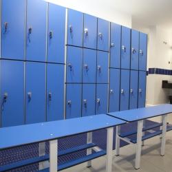 14_11_2011 padel indoor center instalaciones034.jpg