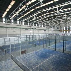 14_11_2011 padel indoor center instalaciones036.jpg