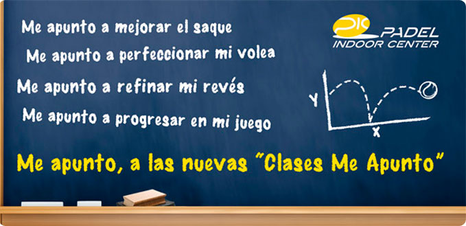 clase_meapunto