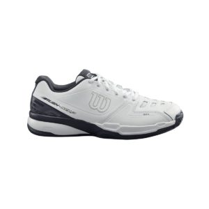 Rush Comp LTR Tennis Shoe Padel Indoor Center