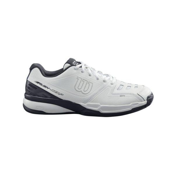 Rush Comp LTR Tennis Shoe Padel Indoor Center