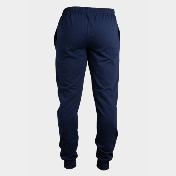 pantalón largo padel kombat